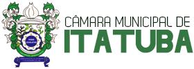 Câmara Municipal de Itatuba – PB