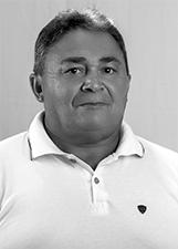 ERALDO LIRA (CIDADANIA)